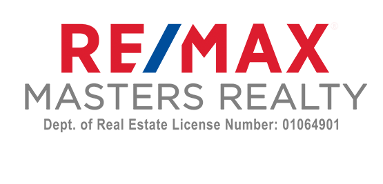 Remax Master Realty